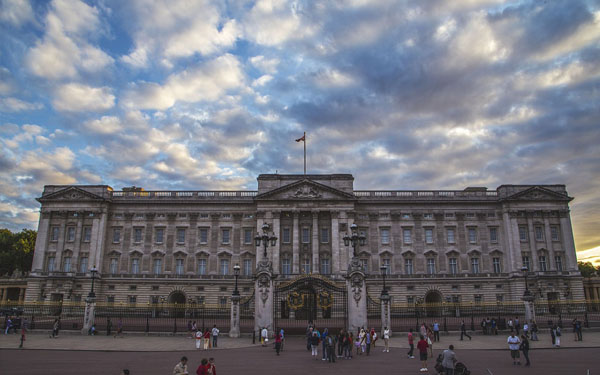 Godalming Council have a successful July Meeting